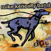 Mike Keneally - Live in Concert
