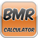 BMR Calculator Ultimate