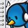 TweetPlayer〜音楽をシェアしよう