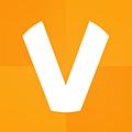 ooVoo - Messages et appels vidéo et audio gratuits