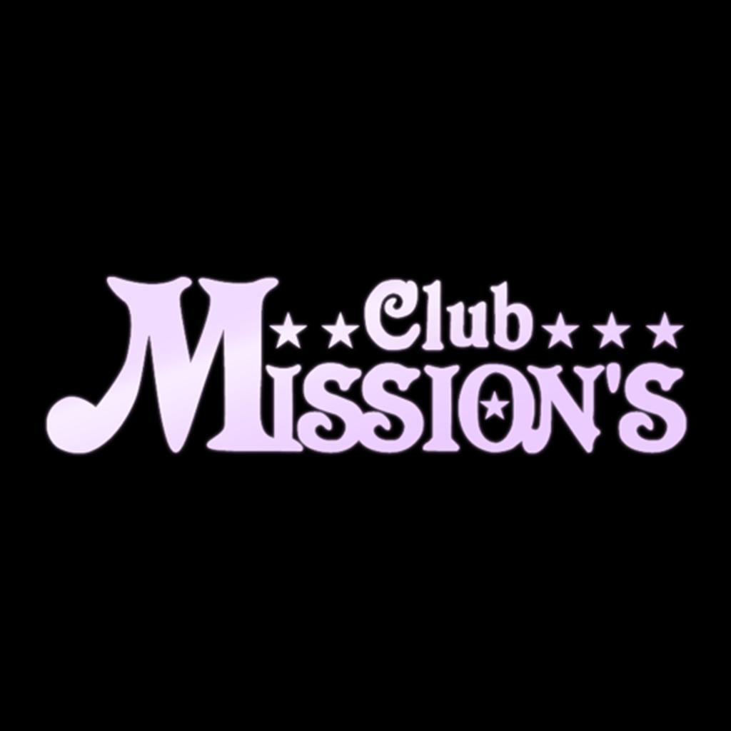 高円寺Club Mission's for iPhone
